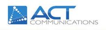ACT Communications