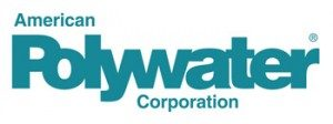 American Polywater Corporation