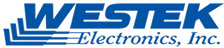Westek Electronics Inc.