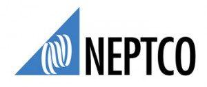 Neptco